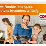 Quelle: cdu.de