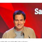 """Schwulenwitze im """"Satiregipfel"""": Ist Dieter Nuhr nur ein großes Missverständis?"""