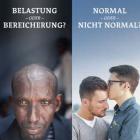 ARD Themenwoche: BR-Intendant Wilhelm bleibt nur Klarstellung oder Rücktritt!