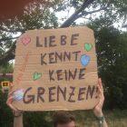 Zum Nachlesen: LIVEBLOG vom CSD Berlin 2016