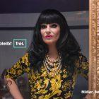 Rassismus: Warum Nina Queer nicht Borat ist