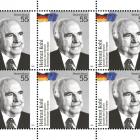 Das Verdienst von Helmut Kohl