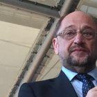 Aufforderung zum Koalitionsbruch / Liebe SPD …
