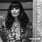 Nina Queer und die Szene: Rassisten sind nicht immer nur die anderen