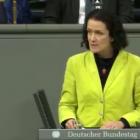 """AfD-Kandidatin für Hirschfeld-Kuratorium: """"Studien belegen, dass es unter homosexuellen Männern mehr Pädophile gibt."""""""