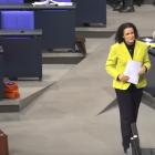 AfD-FrauHöchst: Pädosexuellen-Studien offenbar frei erfunden