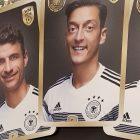 Der Vergleich Özil / Beckenbauer offenbart den rassistischen Unterton in der Empörung um das Erdoğan-Foto