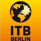 """Messe Berlin hält trotz Homo-Folter an Malaysia als """"Partnerland"""" der ITB 2019 fest"""