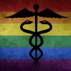 Ich bin trans und ich lasse mich nicht zum Schweigen bringen! Wie die Ärzte Zeitung versucht, Kritik zu verhindern