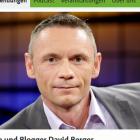 Die verlogene David-Berger-PR des WDR und seine ärgerliche Homophobietradition