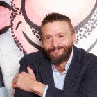 Warum Ralf König Deutschlands bedeutendster lebender schwule Autor ist