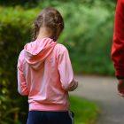 Coming-out: Liebe Eltern, gebt Euch einen Ruck!