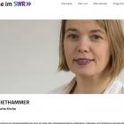 """""""In die Kirche gehen ist das neue Schwulsein"""": Wie die SWR3-Kirchenpropaganda aus Tätern Opfer macht."""