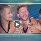 """Grimme-Preis-Nominierung für schwules TV-Dating """"Prince Charming"""". Interview zu den Hintergründen"""