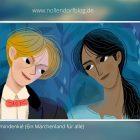 Ungarn: Queeres Kinderbuch provoziert Regierung Orbán