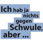 """Tagesspiegel-Kolumnistin Liane Bednarz wettert auf Facebook gegen """"Homo Lobby"""""""