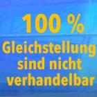 """Ein gemeinsamer Aufruf von lesben.org,  dem Blog """"Samstag ist ein guter Tag"""", phenomenelle.de und dem Nollendorfblog an SPD, CDU und CSU"""