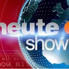 """Abstimmung: Was ist der beste """"Homo-Beitrag"""" der """"heute-show""""?"""