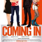 """Was wirklich schlimm am """"Coming In""""-Film ist"""
