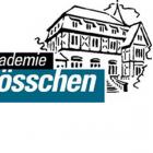 """""""Rufmord""""-Beschwerde beim Presserat. Das blutige Homo-Bashing der Frankfurter Allgemeinen Sonntagszeitung"""