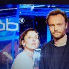 "BILD versaut schwulen ""Tatort"" – Sex"