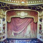 Die Verschwörung der Opernschwulen: Die FAS und die Kunst der gediegenen Homohetze