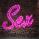 Erika Steinbach (74): Sex-Beichte in der Öffentlichkeit