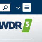 David Berger auf WDR 5: Der journalistische Offenbarungseid des Senderchefs Florian Quecke