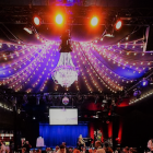 Save the Date: Große Community-Gala zu 10 Jahre Nollendorfblog am 28. Mai im Tipi am Kanzleramt
