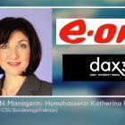 """Nollendorfblog-Verdacht bestätigt: """"Diversity-Index"""" muss nach EON-Falschangaben korrigiert werden"""