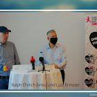 Berliner CSD-Vorstände relativieren Rassismus