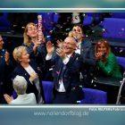 Ehe für alle: Der geheime Plan um die Konfettibombe im Bundestag