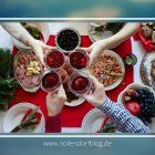 Queere Weihnachten: Wer unsere Familie ist, bestimmen wir selbst!