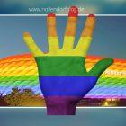 """""""Regenbogen-Paradoxon"""": Wie sich die Rainbow-Flag auch gegen die Community richtet"""